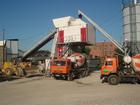 Изображение в   Сверхпрочный бетон от производителя.     в Иркутске 2300