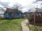Свежее изображение  Сдам на дачный период дом у водохранилища в деревне (Кольчугино) 35663151 в Владимире