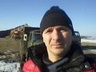 Скачать бесплатно foto  Продам:Песок, Щебень, Грунт в Раменском! С Доставкой 35673203 в Москве