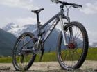 Увидеть foto  Прокат велосипедов в Кисловодске 35679032 в Кисловодске