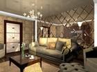 Изображение в Строительство и ремонт Дизайн интерьера Самые низкие цены  Бесплатный замер, дизайн в Казани 150