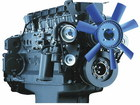 Свежее изображение  Широкая оферта запасных частей к двигателям DEUTZ 35724800 в Подольске