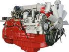 Смотреть фотографию  Комплексное обслуживание и ремонт двигателей DEUTZ 35724811 в Подольске