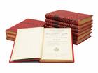 Фотография в   Издание книги. Набор текста, вёрстка, дизайн. в Москве 700