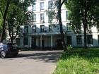 Фотография в Недвижимость Коммерческая недвижимость Собственник предлагается в аренду здание в Москве 2500000