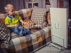 Скачать фотографию  Энергосберегающий кварцевый обогреватель 35798837 в Екатеринбурге