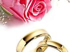 Изображение в   Предлагаем фото и видеосъёмку Вашей свадьбы в Челябинске 0