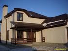 Смотреть фото  Строительство быстровозводимых каркасных домов 35805350 в Краснодаре