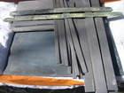Скачать бесплатно foto  Вольфрам, нагреватели дисилицид молибден, хромит лантан ЭХС КИП 35814025 в Москве