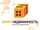 Изображение в   Агентство недвижимости SMART. Недвижимость в Екатеринбурге 0