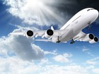 Скачать бесплатно фотографию  Международные авиаперевозки 35861389 в Москве