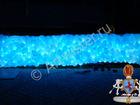Скачать фотографию Организация праздников Светящиеся воздушные шары, доставка светящихся шаров 35861637 в Москве