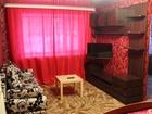 Смотреть фотографию  квартира посуточно в черниkовке Уфа 35874717 в Уфе