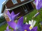 Смотреть фотографию  Продается дом в Боровском районе Калужской области 12 соток ИЖС 35875910 в Москве