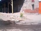 Новое фотографию  Аренда склада 210,8 м2 35885511 в Перми