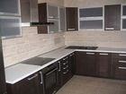 Уникальное изображение  Кухни, мебель, шкафы-купе на заказ, 35892896 в Москве