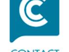Новое фото  Call центр «КОНТАКТ-Центр» в Москве 35900283 в Москве