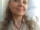 Увидеть изображение  Массаж, СПА-процедуры на Черной речке Санкт-Петербург 35901539 в Москве