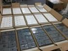 Увидеть foto  Оптовая продажа iPhone 35902387 в Москве