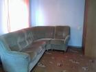 Просмотреть foto  Сдам 1-комнатную квартиру, Посуточно 35920948 в Хабаровске