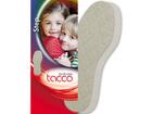 ���� �   Tacco Step Kids A��. 629 - ������� ������� � ������ 0