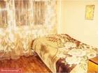 Новое фото  Квартиры на сутки, на часы 36058497 в Костроме