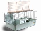 Скачать фото  Продам клетку для кролика 36058584 в Москве