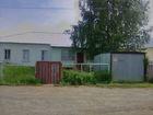 Просмотреть фотографию  Семикомнатная квартира со всеми удобствами в двухквартирном доме в с, Ведное Чаплыгинского района Липецкой области 36242607 в Чаплыгине