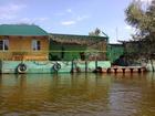 Фото в   Приглашаем на рыбалку в Астраханскую область, в Астрахани 600