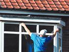 Уникальное фотографию  Рольставни – красивая и надежная защита вашего дома! 36468049 в Люберцы