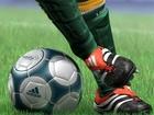 Увидеть фото Спортивные школы и секции Набор детей в детскую футбольную команду 36468095 в Москве