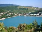 Изображение в   Продается земельный участок 7, 94 сотки, в Краснодаре 9000000