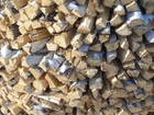 Изображение в   Продам дрова с доставкой в Москве и Подмосковье. в Москве 0
