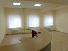 Изображение в Недвижимость Коммерческая недвижимость Сдаем офис 158, 4 кв. м. в БП «Соколиный в Москве 166320