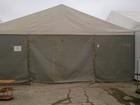 Увидеть foto  палатка торговая 7 х 6 х 3м, 36598641 в Ульяновске
