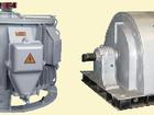 Увидеть foto  Продам электродвигатель СДН2-16-56-10У3 36613960 в Боре