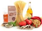 Новое фото  Продаем ЭКО БИО продукты питания из Италии оптом! 36614929 в Челябинске