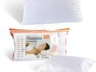 Смотреть изображение  Самая крупная оптовая база ортопедических подушек серии Стандарт в Красноперекопске, 36626643 в Красноперекопск