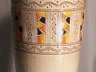 Фотография в Мебель и интерьер Другие предметы интерьера Купить вазу напольную для интерьера по лучшей в Москве 0