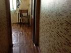 Смотреть фотографию  Комната с балконом в двушке 36635920 в Орехово-Зуево