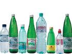 Фотография в Прочее,  разное Разное Вода, газированные напитки, энергетики, лимонады, в Москве 0