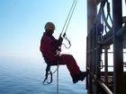 Фотография в Строительство и ремонт Разное Вас приветствует бригада промышленных альпинистов в Москве 900