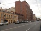 Фото в Недвижимость Аренда нежилых помещений НОВОЕ ПРЕДЛОЖЕНИЕ    Сдается помещение 103 в Санкт-Петербурге 113000
