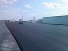 Фотография в Строительство и ремонт Другие строительные услуги Асфальтирование территорий, благоустройство в Челябинске 200