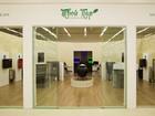 Просмотреть фотографию  Магазин «ТВОЙ ПАР» товары для саун и бань 36729455 в Москве