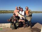 Фотография в   Вам интересна рыбалка в Астрахани, рыбалка в Ахтубинске 3200