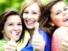 Скачать бесплатно фото  Открытый женский клуб «Тысяча идей» 36760457 в Новороссийске