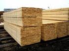 Фотография в Строительство и ремонт Строительные материалы Наша компания осуществляет продажу больших в Апрелевке 5600