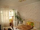 Фото в Недвижимость Продажа квартир Продам 1-ю квартиру 30 кв. м; на 4 этаже в Северске 1250000