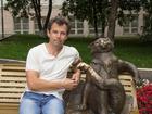 Изображение в   Сделайте подарок себе и своим близким, записав в Нижнем Новгороде 1000